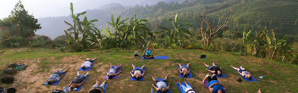 class-yoga