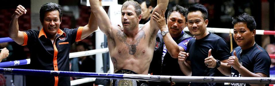 fight-muay-thai