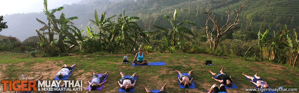 yoga-top-image-3