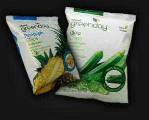 green-day-snacks