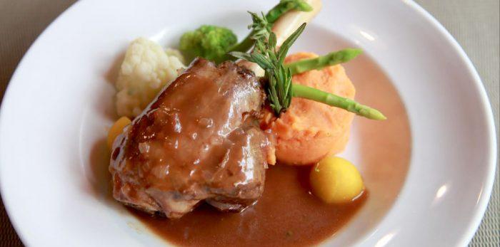 tmt-grill-lamb-chank