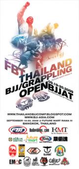 2009fbtthailandbjjgrapplingopen1