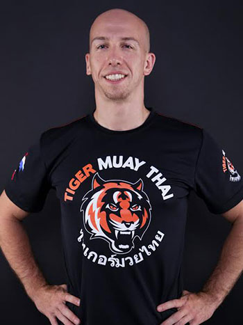 tmt-trainer-chris-vamos
