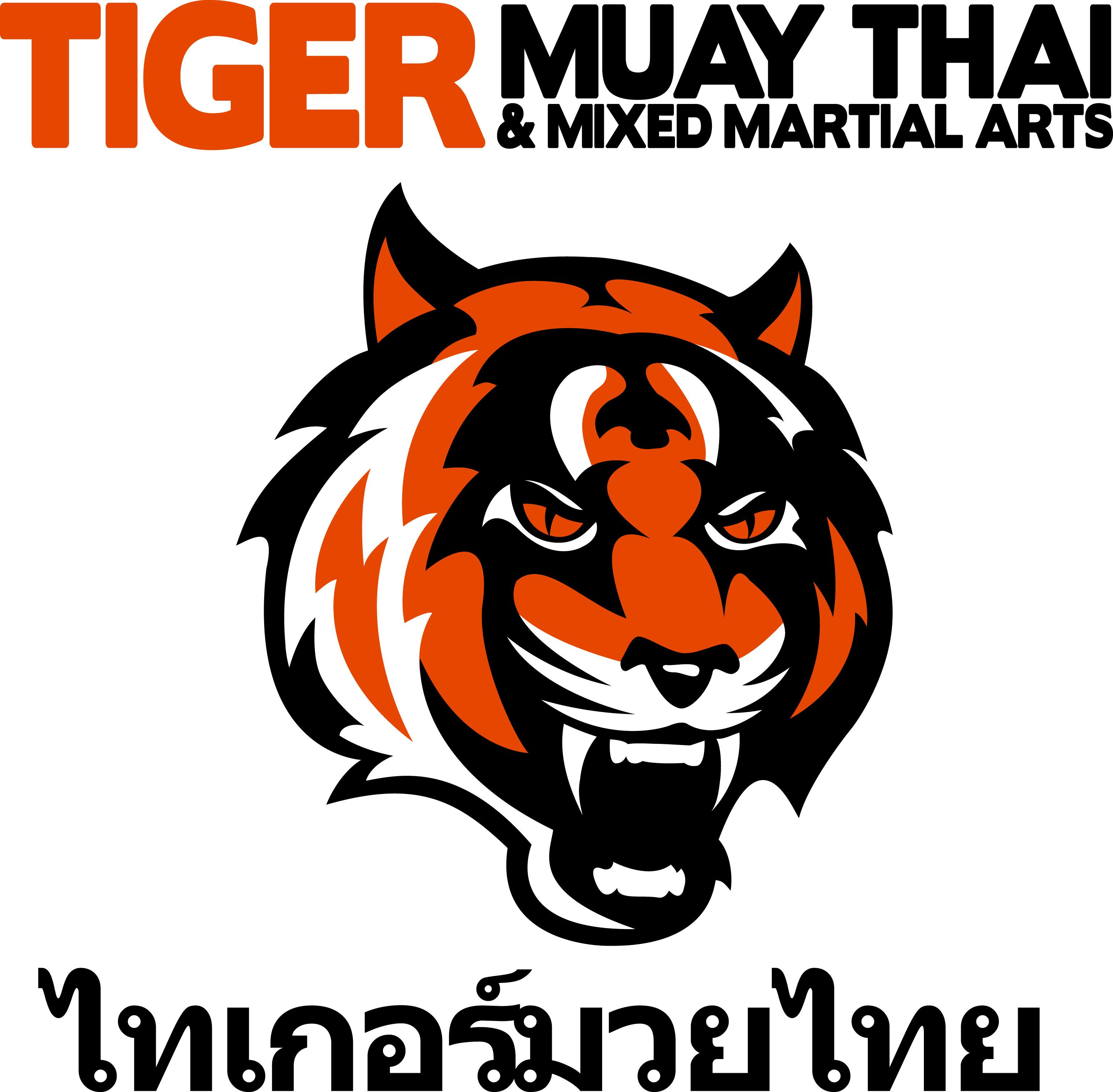 Ufc Training Camps Mma Training Camp Phuket