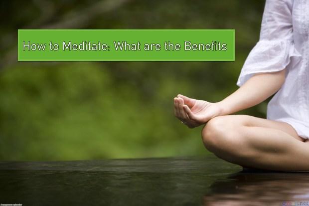 meditation_2_1698x1131-1024x682