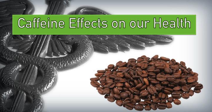 caffeine-health-benefits