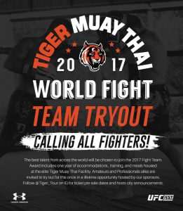 tmt-team-tryouts-world-tour