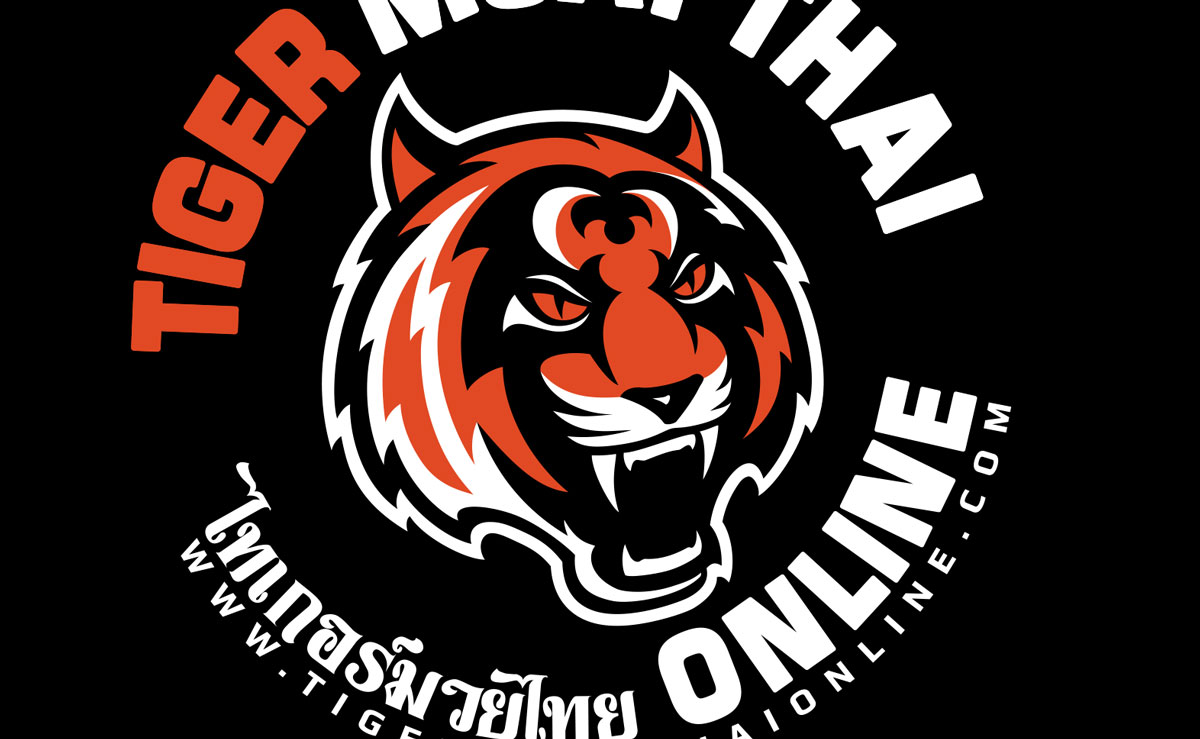df266e263 Presenting Tiger Muay Thai Online University! Online video instructionals  by our world champion fighters and trainers!