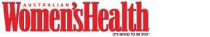 au-womens-health