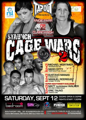 cage-wars-poster