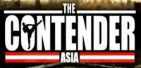 cont-asia