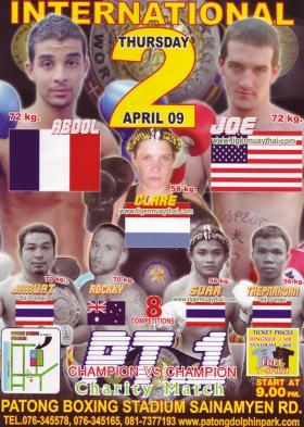fig-poster-april-2-2009
