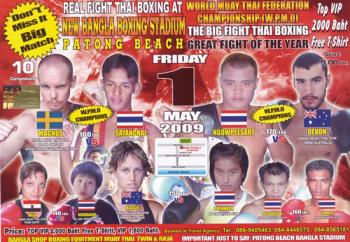 fight-card-may-1-2009