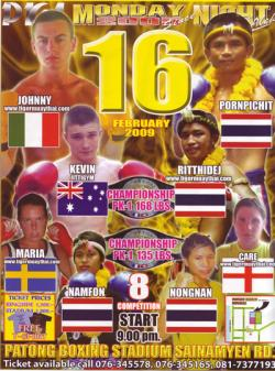 fight-card-poster-feb-16-2009-phuket-thailand
