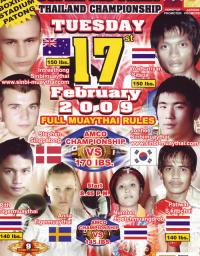 fight-card-poster-feb-17-2009-phuket-thailand