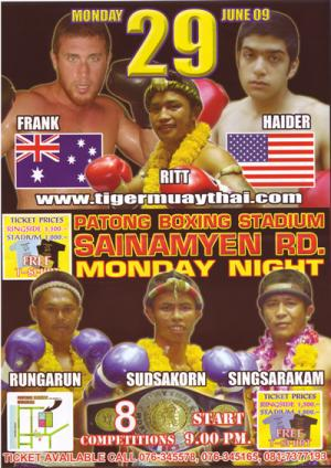 fight-card-poster-june-29-2009