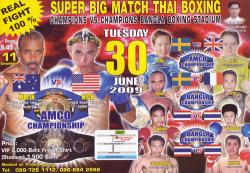 fight-card-poster-june-30-20091
