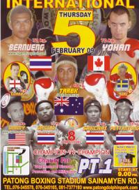 fight-poster-feb-5-2009-phuket-thailand