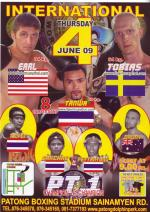 fight-poster-june-4-2009