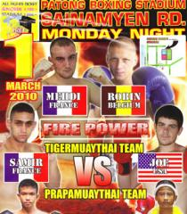 fight-poster-march-1-2010