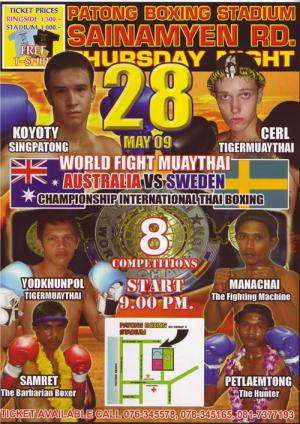 fightcard-may-28-2009