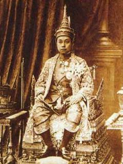 king-rama-vi