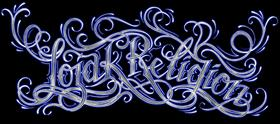 lojakreligionlogo_for_black_background_