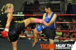 KO kick