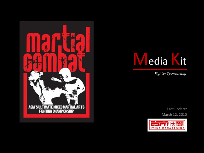 martialcombatmedia1