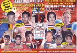 muay-thai-fight-card-april-17-2009