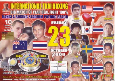 muay-thai-fights-oct-23-2009