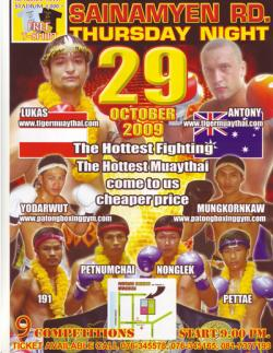 muay-thai-fights-oct-29-2009