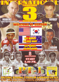 muay-thai-poster-dec-3-2009