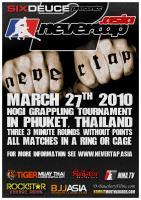 nevertap-asia-2-poster