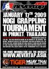 nevertap_flyer_02-v2