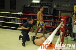 orono-1-2009