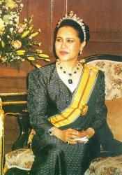 queen-of-thailand