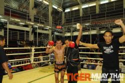 rattanchai-wins