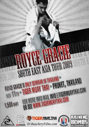 royce-gracie-sea-tour-2009-tiger-final