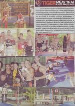 tmt-in-siam-magazine