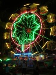 wat-chalong-ferris-wheel