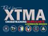 xtma-logo